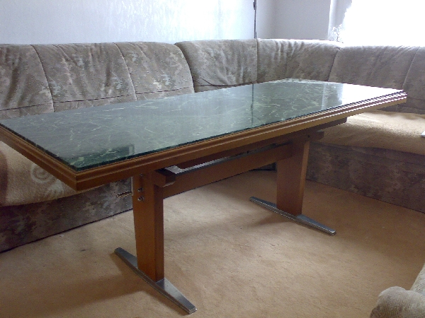 moebel zu verschenken selbstabholer. Black Bedroom Furniture Sets. Home Design Ideas